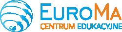 EuroMa | Kolegium Językowe